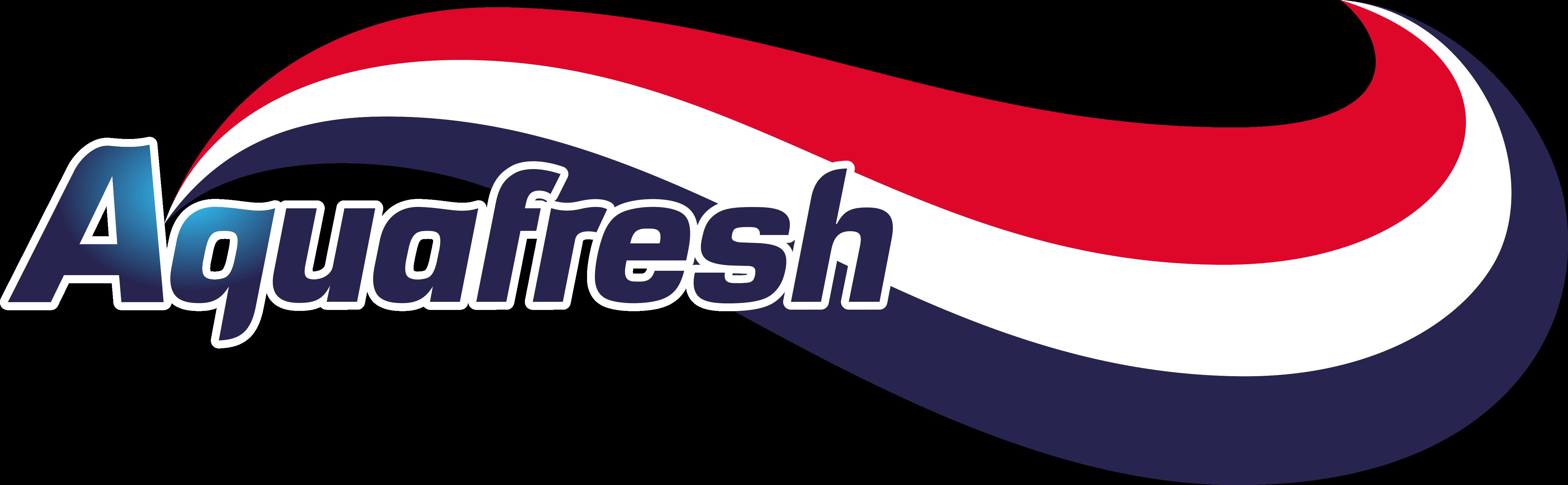 Aqua Fresh